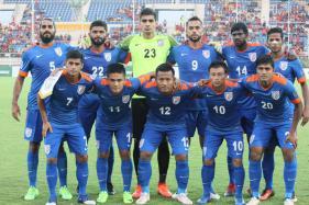 SAFF Championship in Hot Water After India Seeks Postponement