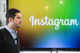 Instagram Gets 'Archive' Similar to Snapchat 'Memories'