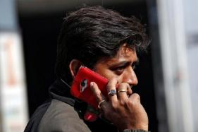 Government Launches Phased Manufacturing Programme for Mobile Handsets