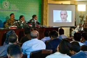 Pakistan Refutes Allegations, Says Jadhav's Trial was 'Transparent'