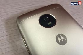 Motorola Goes Offline With 'Moto Hubs' - Its First-Ever Retail Stores in India