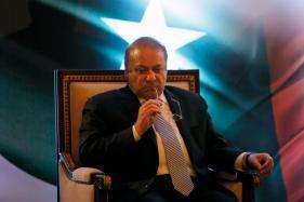 Meeting Jindal a Part of Back-channel Diplomacy, Nawaz Sharif Tells Pak Army