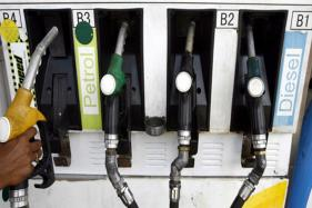 Govt Aims to Cut Petroleum Imports as it Boosts Alternative Fuel Use