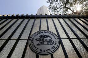 'RBI Unlikely to Cut Rates; to be Less Hawkish at Next Policy'
