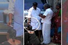 Why Putting Off RK Nagar Bypolls Won't Stop Cash-For-Votes
