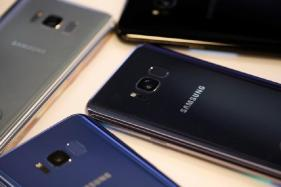 Flipkart Big Billion Days Sale: Top 25 Offers on Samsung, Moto, LG, Vivo, Xiaomi Smartphones And More