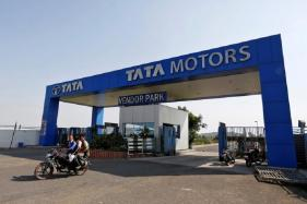 Commercial Vehicle Arm On Track For Sustained Revival: Tata Motors