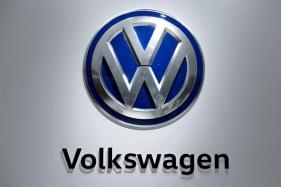 Volkswagen Expands Parts Distribution Centre in Bangalore