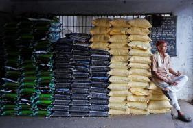 Wholesale Price Inflation Rises Sharply to 1.88% in July