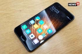 Xiaomi Mi 6 First Look With Video: Dual Rear Camera, 6GB RAM, Snapdragon 835 And More