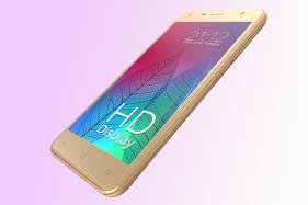 Zen Admire Metal 4G Smartphone Launched For Rs 5,749