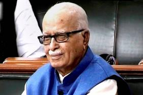Babri Masjid Case: CBI Court Grants Bail to Advani, Five Others