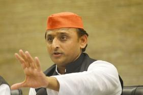 Media Hype Over Family Dispute Responsible For UP Poll Defeat: Akhilesh