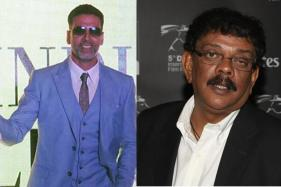 Filmmaker AR Murugadoss Calls Priyadarshan Led National Award Jury Biased