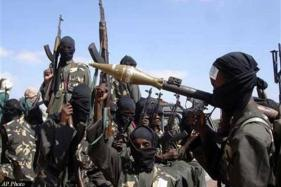 Kenyan Army Says it Killed 52 Al-Shabab Fighters in Somalia