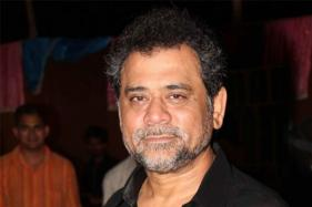 Anees Bazmee Keen to Begin Working on New Project
