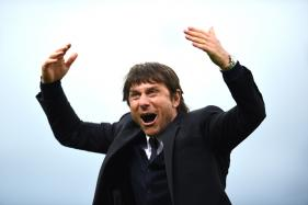 Expectations Different at Chelsea and Spurs, Says Antonio Conte