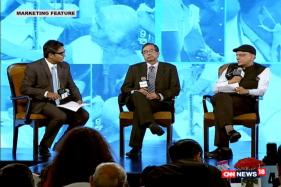 Healers of India Award: Uncovering Innovative Healthcare Ideas For Rural India