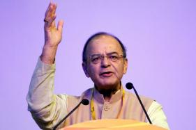 GST Will Help in Evolving India as Tax-compliant Society, Says Arun Jaitley