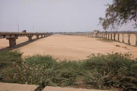Cauvery: A River That Isn't and The Backlash That's Waiting