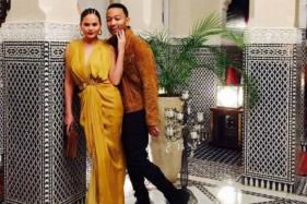 Chrissy Teigen Loves To Indulge In Scrambled Eggs