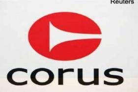 Corus Acquisition Was an Aspirational Mistake: JJ Irani