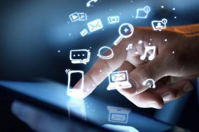 Digital Payments up, Debit Card Use Declines: Report