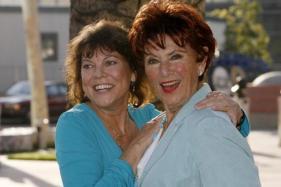 Erin Moran Passes Away at 56