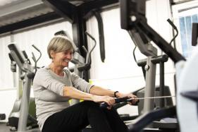 Aerobic Exercise, Resistance Training And Tai Chi Can All Benefit Brain Power in The Over 50s