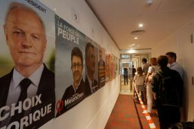 French Presidential Elections: What You Need to Know