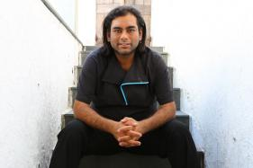 Will Chef Gaggan Anand's Restaurant Find Place in New Michelin Guide?