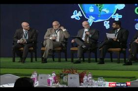 Global Natural Resources Summit: Tapping India's Mineral Wealth