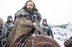 Game of Thrones Season 7: New Photos Suggest Some Unpleasant Reunions