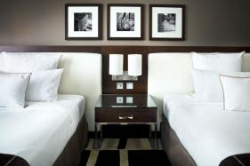 The Most Important Factors to Look For When Booking a Hotel