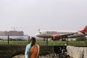 IndiGo Looking to Spread Its Wings Overseas With Air India Stake
