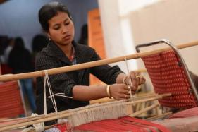 Textiles Ministry Zeroes in on 13 Nations to Expand Market Share