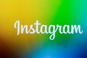 Instagram Update Allows Users to Reply to 'Stories' With Photos, Videos