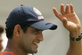 Irfan Pathan Replaces Dwayne Bravo in Gujarat Lions Squad