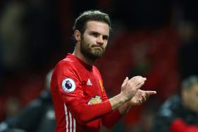 'Double bonus' Awaits Manchester United in Stockholm, says Mata