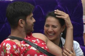 Rochelle and I Understand Each Other Very Well: Keith Sequeira