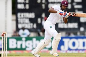 West Indies vs Pakistan, 2nd Test, Day 1: As It Happened