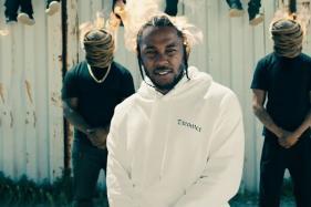 Kendrick Lamar's New Album 'Damn' is a Musical and Lyrical Masterpiece