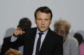 France's Macron Angers Ally With Parliament Picks
