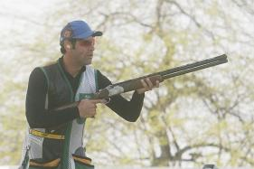 India to Field 11-member Team in Final ISSF Shotgun World Cup
