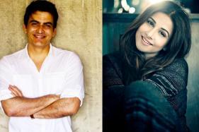 Manav Kaul to Play Vidya Balan's Husband in Tumhari Sulu