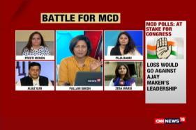 Will Delhi Restore Faith In Aam Aadmi Party?