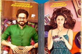 Meri Pyaari Bindu Review: An Overlong Film That Never Finds Its Groove