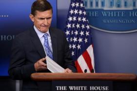 Ex-Trump Aide Flynn Defies Senate Subpoena in Russia Probe