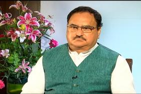 Regional Centre For Research in Child Diseases to be Set up in Gorakhpur: Nadda