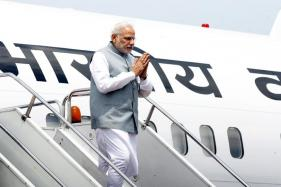 PM Modi Visit: India, Germany Look to Step up Economic, Defence Cooperation